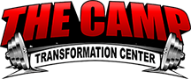 The Camp TC Logo