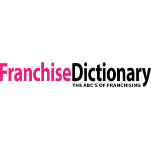 Franchise Dictionary Magazine