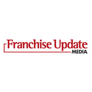 Franchise Update